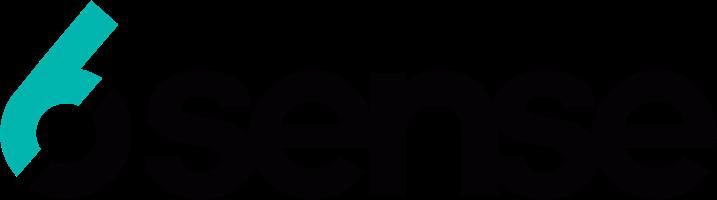 6sense-logo-med