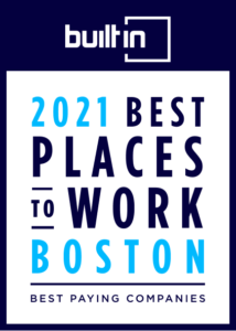 BPTW2021_Award-Badge_Best-Paying-Companies_Boston-214x300