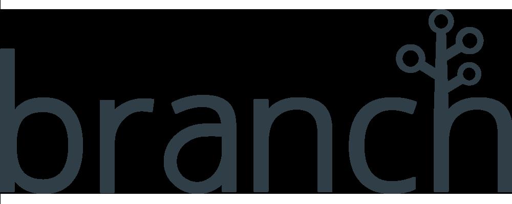 Branch Logo Alyce Customer Story